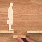 zdolności - talent i praca - jak wybrać