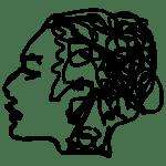 psychoterapia-coaching-Wrocław