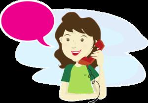 sesje-coachingu-online