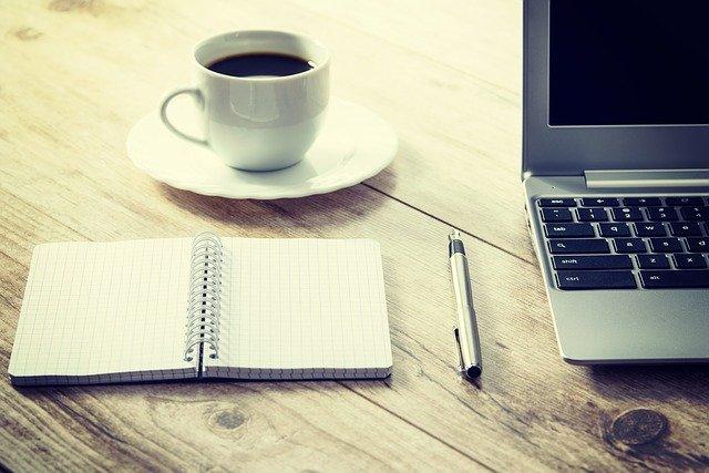 Sesje psychoterapii i coachingu online