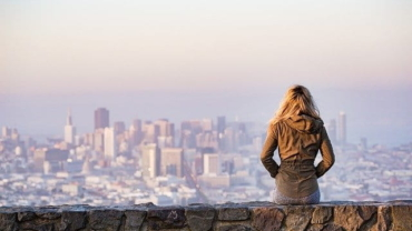 Jak stawiać granice i dbać o siebie w relacjach?
